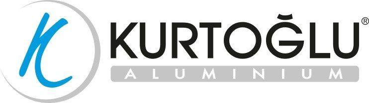Раздвижные системы Kurtoglu