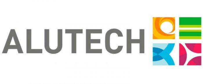 Алюминиевый профиль ALUTECH