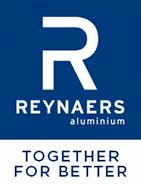 Алюминиевый профиль REYNAERS