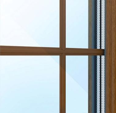 Шпроссы для стеклопакетов